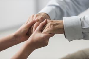Pflegereform 2022: Das ändert sich für Pflegepersonal & Pflegeheime