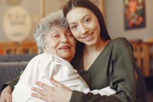 Häusliche Pflege durch Angehörige Teil 2: Pflegezeit & Familienpflegezeit