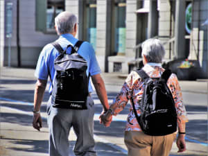 Schlaganfall das Risiko im Alltag - Anzeichen rechtzeitig erkennen & reagieren