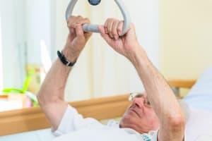 Was sind Pflegehilfsmittel? Kosten & Ansprüche bei Ihrer Pflegekasse