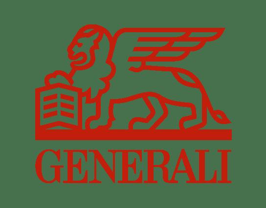 logo-stiftungsfamilie