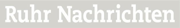 ruhr-nachrichten-logo