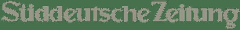sueddeutsche-logo