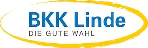 logo-bkk-linde
