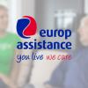 Europ Assistance Gruppe investiert in Pflegix