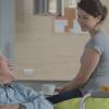 Koalitionsvertrag: Pflegix befürwortet jährliches Entlastungsbudget für pflegende Angehörige