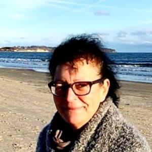 Profil-Bild von Sylvana N.