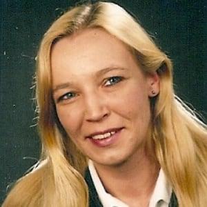Profil-Bild von Kerstin W.