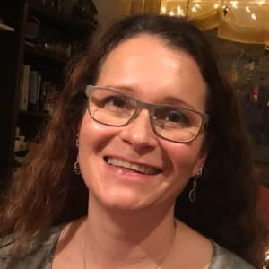 Profil-Bild von Andrea H.