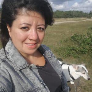 Profil-Bild von Zerrin C.