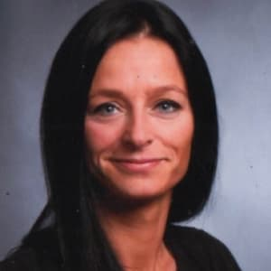 Profil-Bild von Diana J.