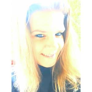 Profil-Bild von Nanni N.