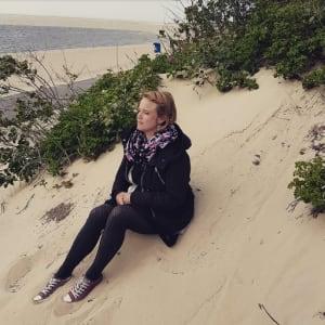Profil-Bild von Jenny E.