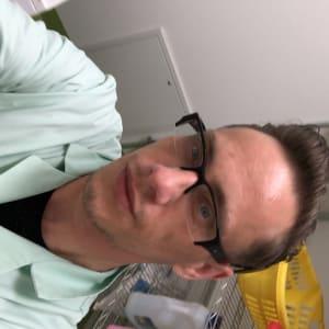 Profil-Bild von Sebastian J.