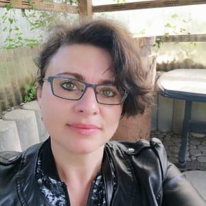 Profil-Bild von Olesja L.