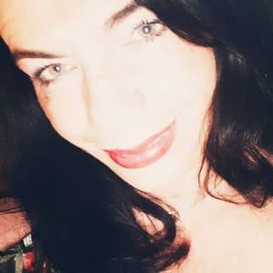 Profil-Bild von Nicole H.