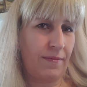 Profil-Bild von Vaidute K.