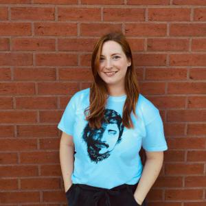Profil-Bild von Fee R.