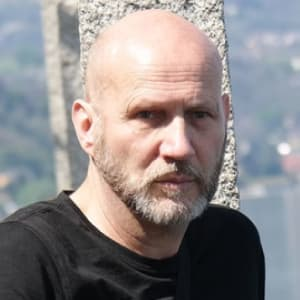 Profil-Bild von Rainer D.
