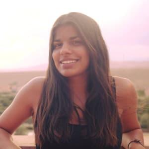 Profil-Bild von Tamara K.