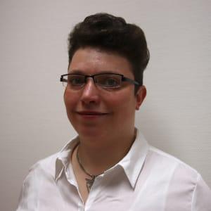 Profil-Bild von Claudia K.