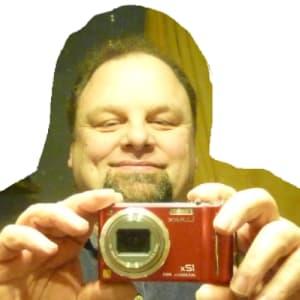 Profil-Bild von Egon H.