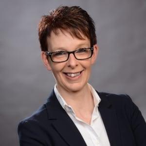 Profil-Bild von Monika S.