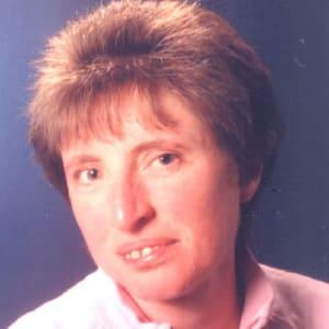 Profil-Bild von Annette K.
