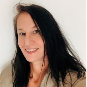 Profil-Bild von Brigitta K.