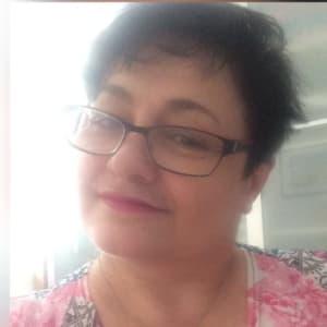 Profil-Bild von Veronika C.