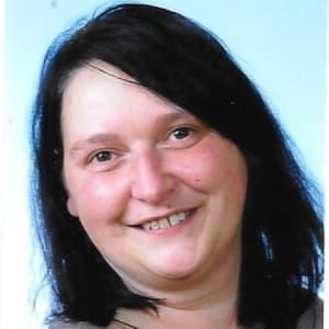 Profil-Bild von Sandra K.
