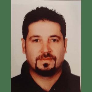 Profil-Bild von Feras A.