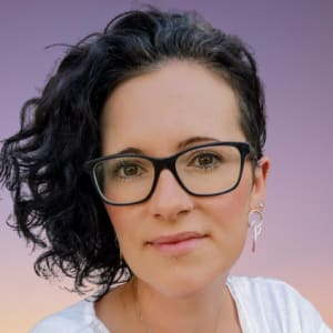 Profil-Bild von Nina B.
