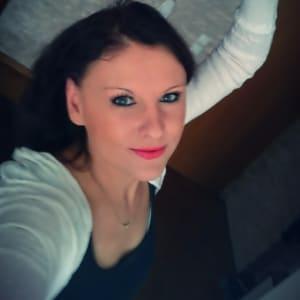 Profil-Bild von Katharina W.