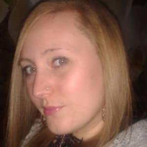 Profil-Bild von Vanessa A.