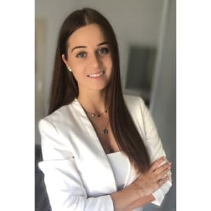 Profil-Bild von Miriam F.