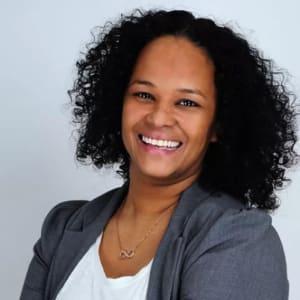 Profil-Bild von Patricia M.