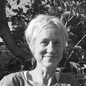 Profil-Bild von Simone B.