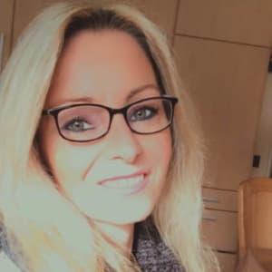 Profil-Bild von Mel B.