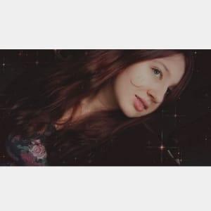 Profil-Bild von Selina E.
