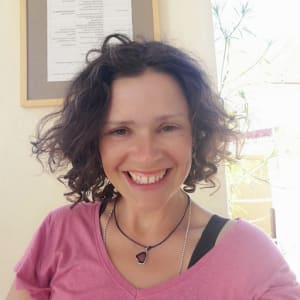 Profil-Bild von Babette E.