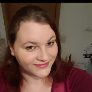 Profil-Bild von Sabrina W.