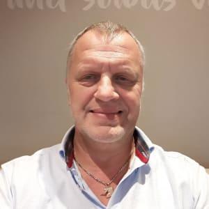 Profil-Bild von Klaus-Dieter O.