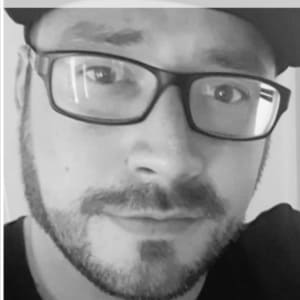 Profil-Bild von Marcel B.