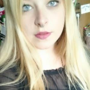 Profil-Bild von Alicia S.