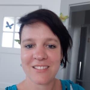 Profil-Bild von Miriam P.
