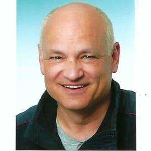 Profil-Bild von Rainer S.