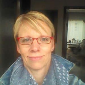 Profil-Bild von Stephanie Z.