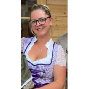 Profil-Bild von Ann-Kathrin R.