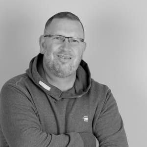 Profil-Bild von Ulf L.